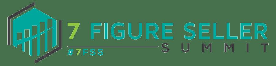 7-figure Seller Summit